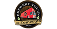 Temecula Brewery Tours