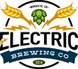Electric Brewing Company Murrieta