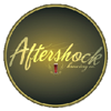 Aftershock Brewing Company Temecula