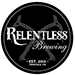 Relentless Brewing Co Temecula